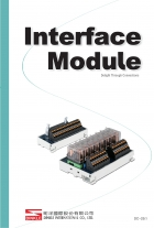 Moduli Interfaccia - DINKLE S.r.l.
